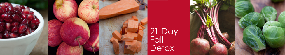 Fall-BANNER-21Day-Detox